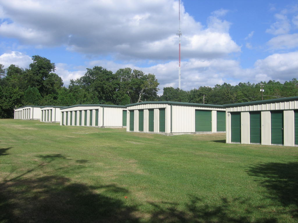 Lock N Key Als Has Been Part Of The Aiken Community Since 1984 We Offer Traditional Storage Units At Our Property Located On Cablevision Road And