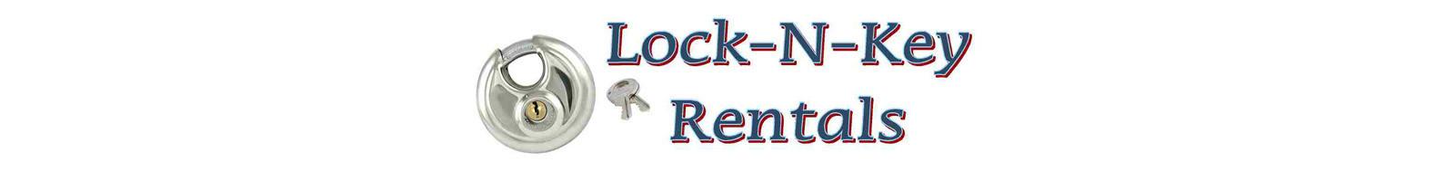 Lock-N-Key Rentals