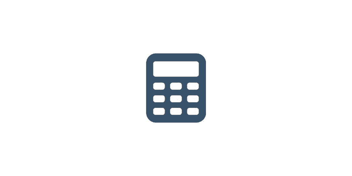 Storage Calculatorwhich Size Unit Is Right For You Find Out With Our Online Calculator